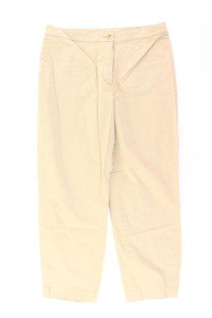 Orwell Hose Größe 42 braun aus Baumwolle