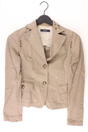 Orwell Jacket