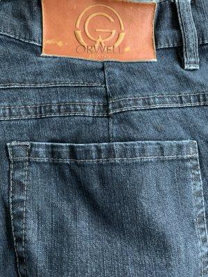 Orwell Jeans Sommer neu Gr 38