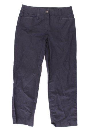 Orwell Regular Jeans blau Größe 34