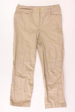 Orwell Regular Jeans creme Größe 34