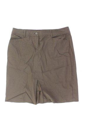 Orwell Skirt cotton