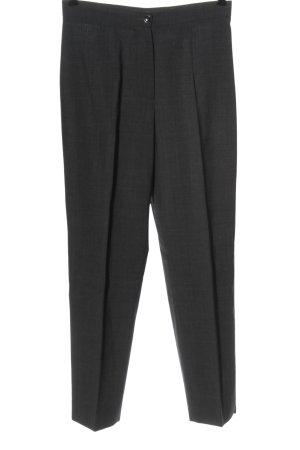 Orwell Pantalone jersey grigio chiaro stile casual