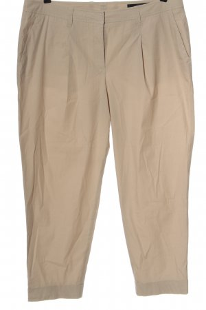 Orwell Jersey Pants nude casual look
