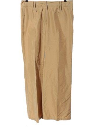 Orwell Pantalone jersey color carne stile casual