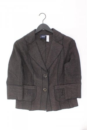 Orwell Blazer de lana Lana