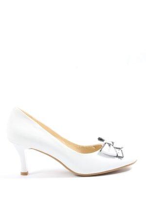 Osco High Heel Sandaletten