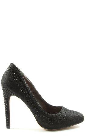 Osco High Heels