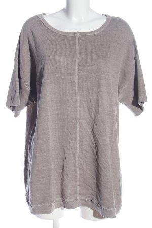 Oska U-Boot-Shirt