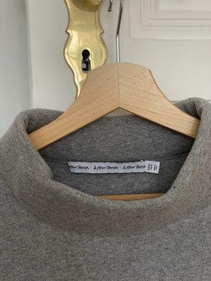 & OTHER STORIES A-Linie Pullover