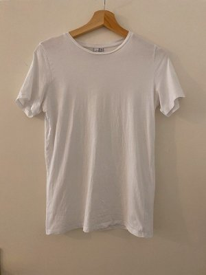 & other stories T-shirt bianco