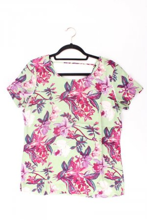 & other stories Blusa Viscosa