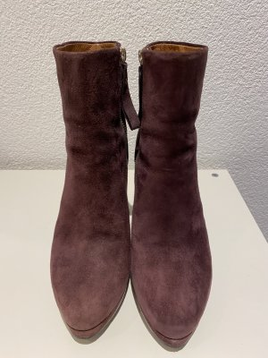 & Other Stories Boots Gr. 38