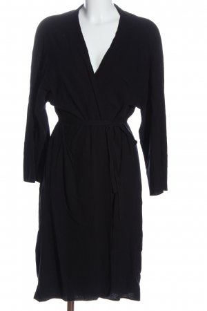 & other stories Cardigan blau Casual-Look