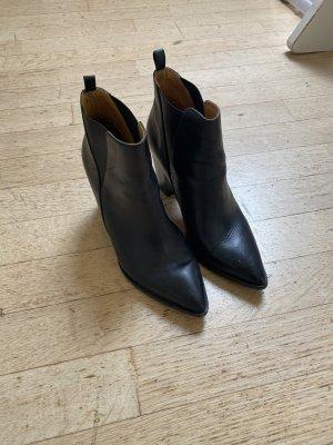 & other stories Chelsea heels - Größe 39