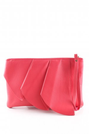 & other stories Clutch rot Elegant