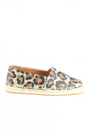 & other stories Espadrillas stampa integrale stile casual
