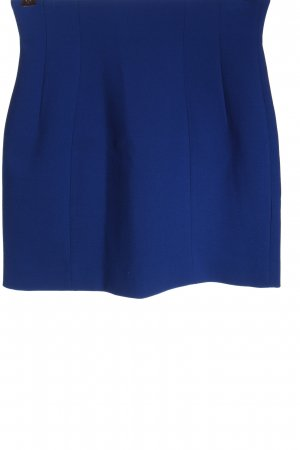 & other stories Gonna a campana blu stile casual