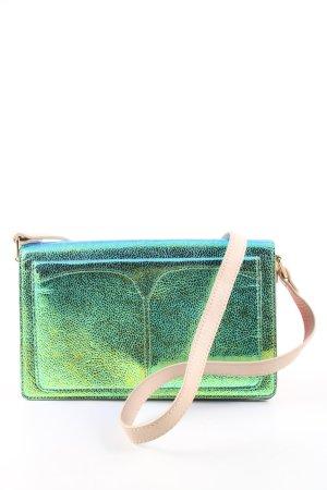 & other stories Handtasche grün Elegant