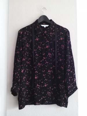 & other stories Shirt Blouse multicolored viscose