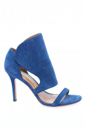 & other stories High Heels blue casual look