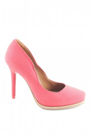 & other stories High Heels pink Elegant