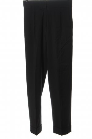 & other stories High Waist Trousers black casual look