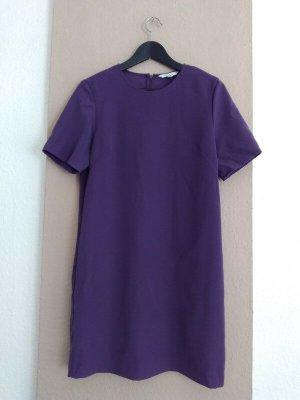 & Other Stories hübsches Kleid in lila, Grösse S