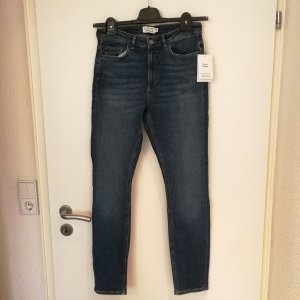 &other stories jeans, NEU mit Etikett