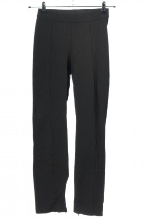 & other stories Jeggings schwarz Casual-Look
