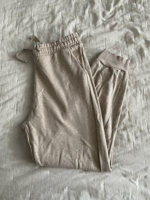 & other stories Trackies beige