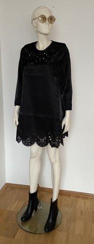 & other stories Longsleeve Dress black
