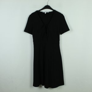 & other stories Shortsleeve Dress black
