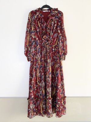 & other stories Maxi Dress multicolored