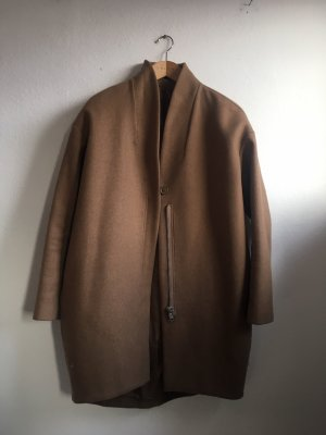 & other stories Wool Coat multicolored