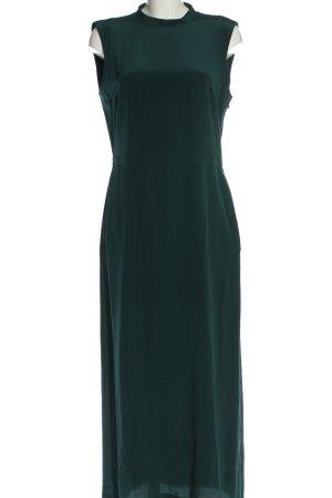 & other stories Maxi Dress green elegant