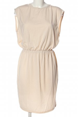 & other stories Blusenkleid creme Casual-Look