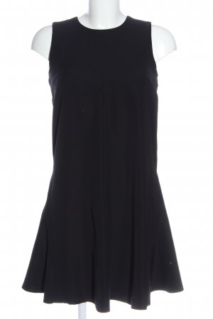 & other stories Mini Dress black business style