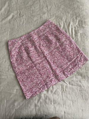 & other stories Miniskirt pink
