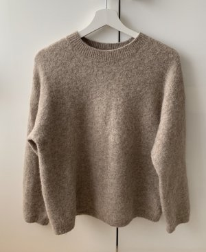 & Other Stories Oversize Pullover XS
