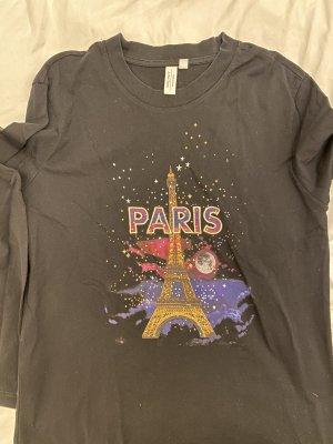 & other stories Paris Shirt