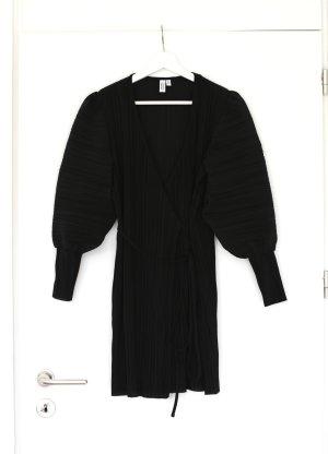 & other stories Mini Dress black