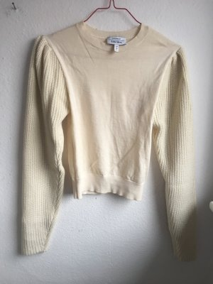 Other stories Pulli