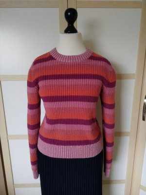 Other Stories Pullover