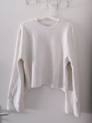 & other stories Pullover