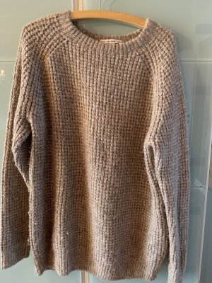 & other stories Long Sweater multicolored