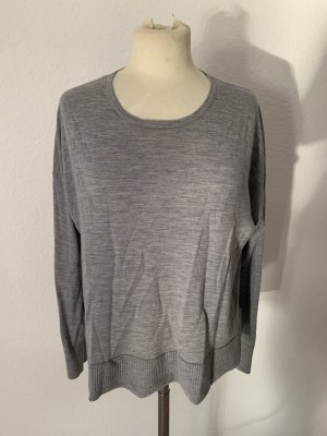 Other Stories Pullover Gr. S 100% Wolle