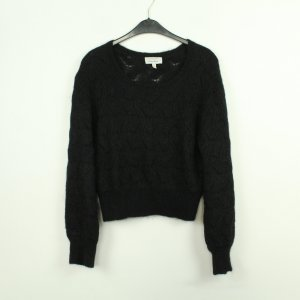 & OTHER STORIES Pullover Gr. S (21/10/057*)