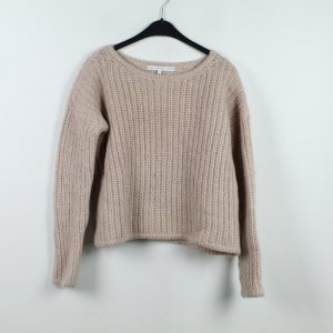 &OTHER STORIES Pullover Gr. S rosa (19/10/176)