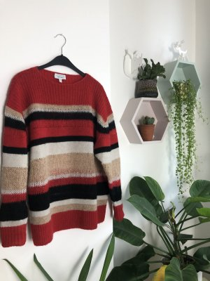 & other stories Pullover Gr. XS oversized